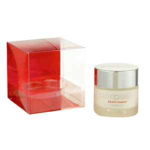 CREMA ANTIARRUGAS CAVIAR SENSATIONS 50 ML.