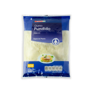 HOCHLAND_Queso_fundido_Polvo