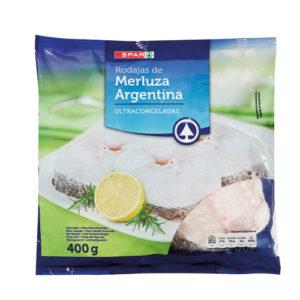 MERLUZA ARGENTINA 400GR_8480013202165