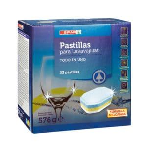 PASTILLAS LAVAVAJILLAS_8480013542056