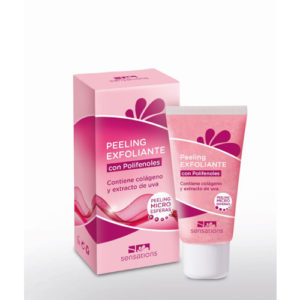 PeelingExfoliante