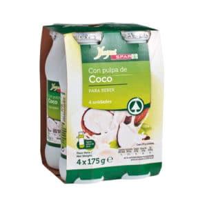 Yogur para beber coco 175 g p-4