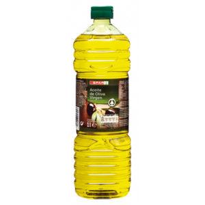 aceite-oliva-virgen-1-lt