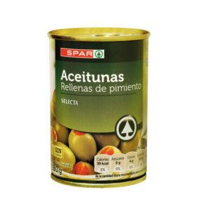 aceitunas-rellenas-pimiento-280-grs