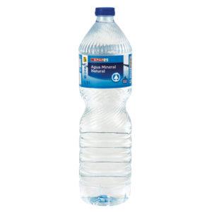 agua-mineral-1,5-lt