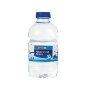 agua-mineral-33-cl