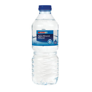 agua-mineral-50-cl