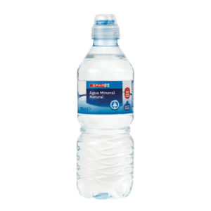 agua-mineral-50-cl-tapon-sport