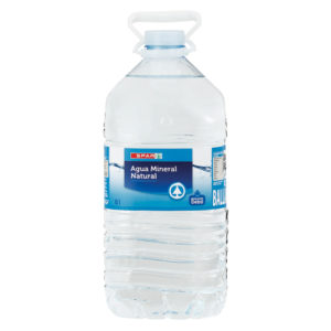 agua-mineral-6-lt