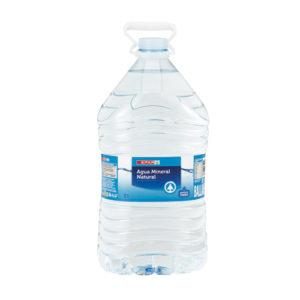 agua-mineral-8-lt