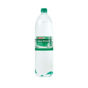 agua-mineral-con-gas-1,5-lt