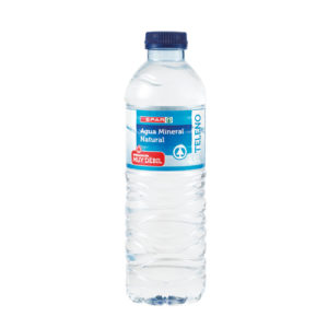 agua-mineraliz-muy-debil-0,5-lt