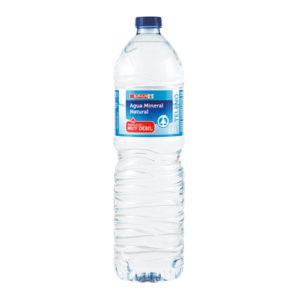 agua-mineraliz-muy-debil-1,5-lt