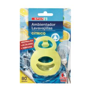 ambientador-lavavajillas-citrico-spar
