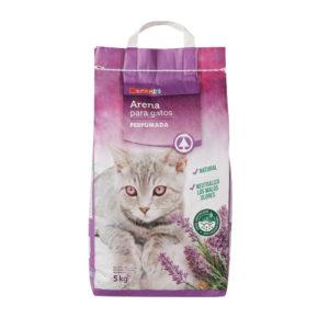 arena-gatos-perfumada-5-kg
