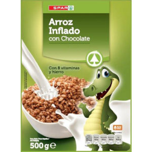 arroz-inflado-chocolate-500-grs