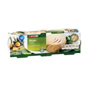 atun-claro-aceite-oliva-bajo-en-sal-pack-3