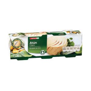atun-claro-aceite-oliva-pack-3
