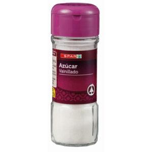 azucar-vainillado