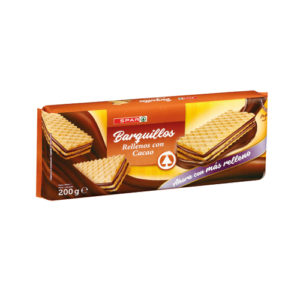 barquillos-rellenos-cacao-200-grs