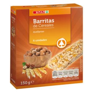 barrita-cereales-avellanas