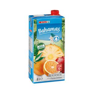bebida-bahamas-2-lt