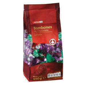 bombones-surtidos-chocolate-150-gr