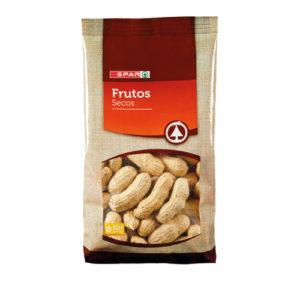 cacahuete-cascara-tostado-natural-200-grs