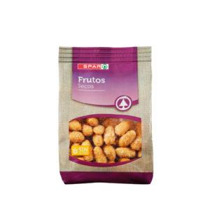 cacahuetes-fritos-miel-125-grs