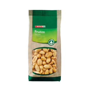 cacahuetes-virginia-repelados-fritos-250-grs