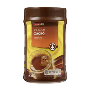 cacao-soluble-900-grs