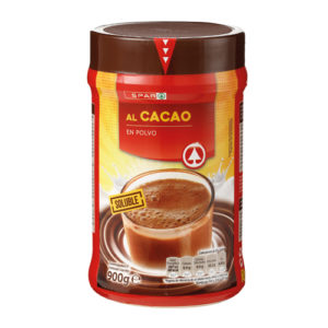 cacao-soluble-polvo-900-grs