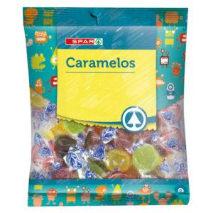 caramelo-cristal-frutas-surtido-canarias