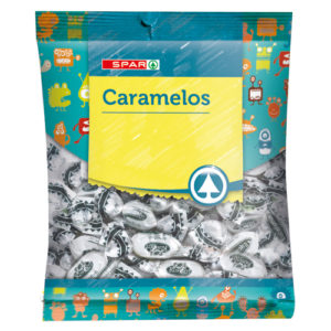 caramelo-eucalipto-surtido-canarias