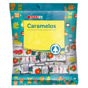 caramelo-fruit-surtido-canarias