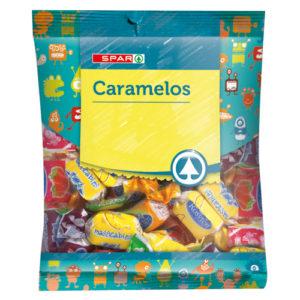 caramelo-fruta-masticable-surtido-canarias