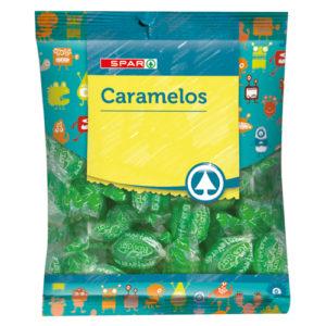 caramelo-menta-verde-surtido-canarias