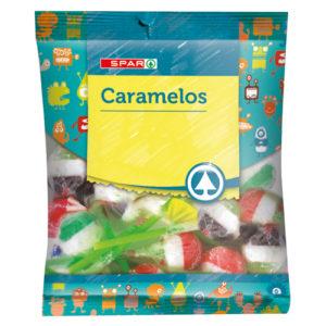 caramelo-palo-bicolor-surtido-canarias