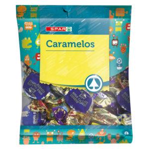 caramelo-toffee-surtido-canarias