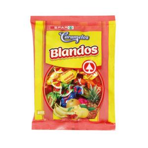 caramelos-blandos-spar