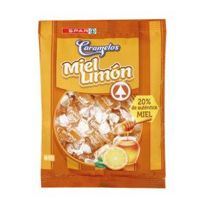 caramelos-miel-limon-spar
