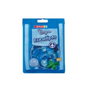 caramelos-spar-eucalipto-sin-azucar