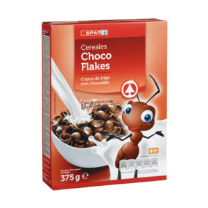 cereales-choco-flakes-375-grs