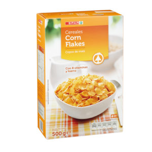 cereales-corn-flakes-500-grs