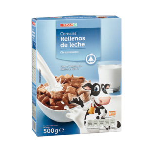 cereales-rellenos-leche-500-grs