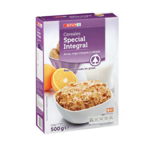 cereales-special-integral-500-grs