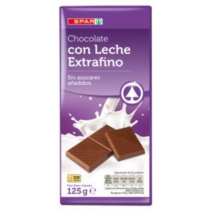 chocolate-con-leche-sin-azucar