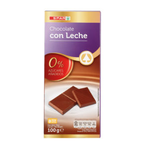chocolate-leche-sin-azucar-100-grs