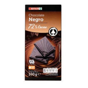 chocolate-negro-72-cacao-100-grs