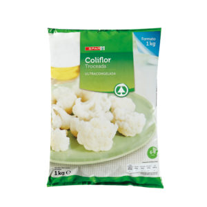coliflor-troceada-1-kg
